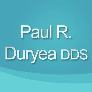 Paul R. Duryea, DDS, MS image 0