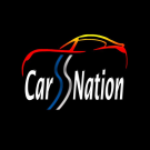 CAR NATION LLC