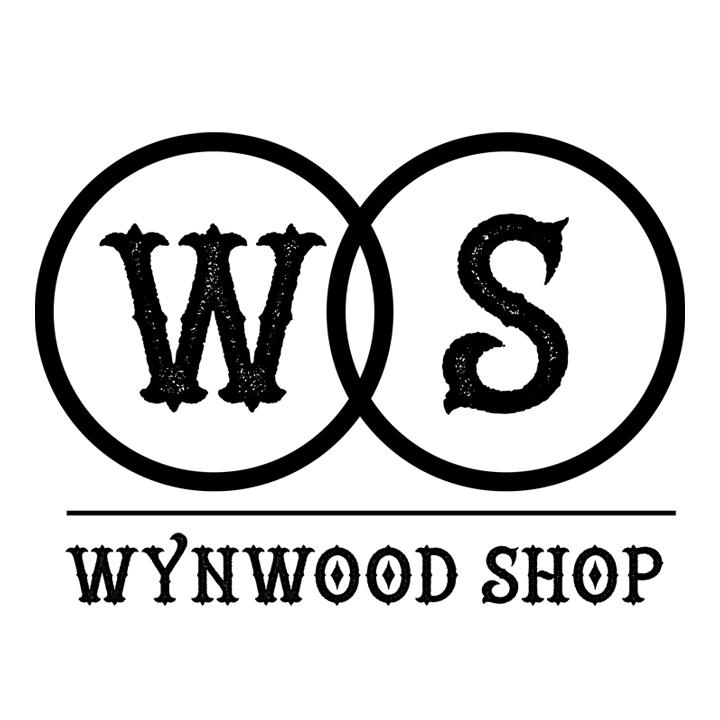 Wynwood Shop