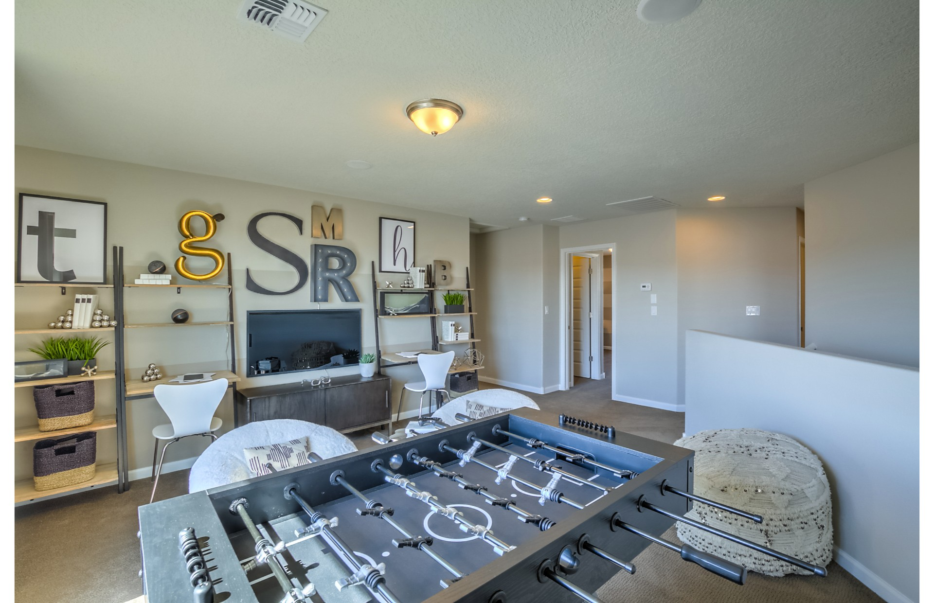 The Ridge at Stormcloud by Pulte Homes image 2