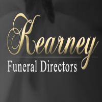 Kearney Funeral Directors