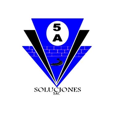 SOLUCIONES CINCO A SAC