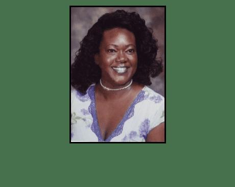 Monrovia Internal Medicine & Primary Care: Ulin Sargeant, MD, MPH image 0