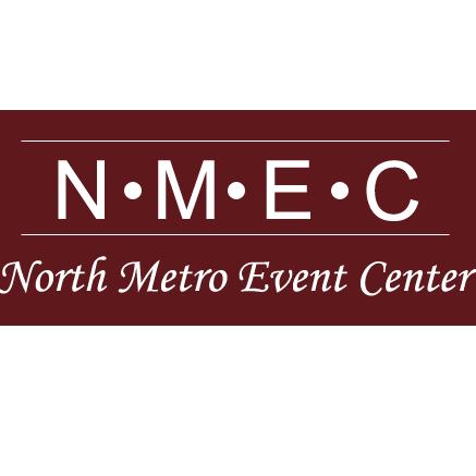 North Metro Event Center
