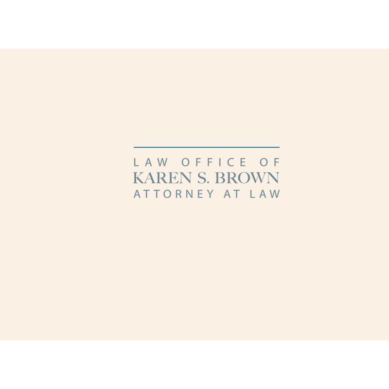 Law Office of Karen S. Brown