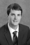 Edward Jones - Financial Advisor: Neal F Robinson