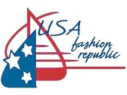 Fashion Republic Inc. image 1