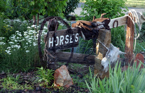 Devils Tower / Black Hills KOA Journey image 7