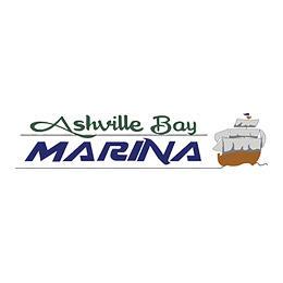 Ashville Bay Marina