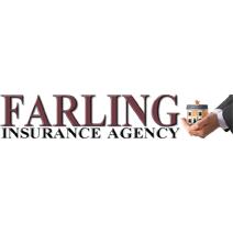 Farling  Insurance Agency