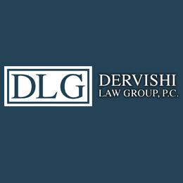 Dervishi Law Group, PC image 1