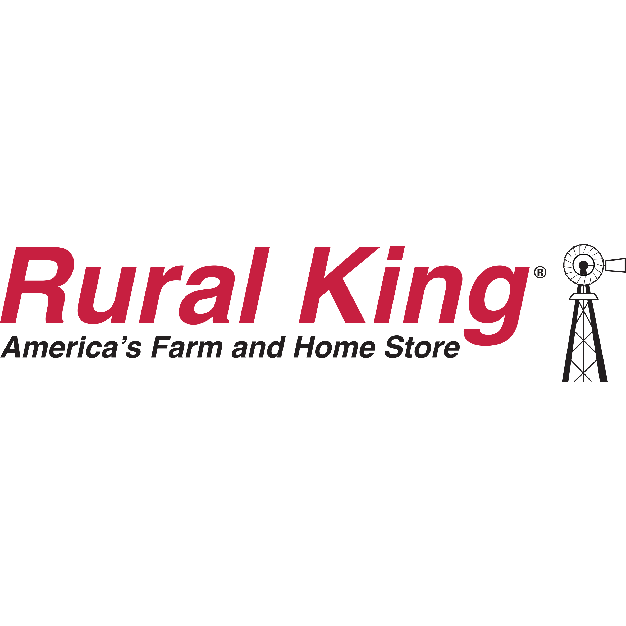 Rural King image 6