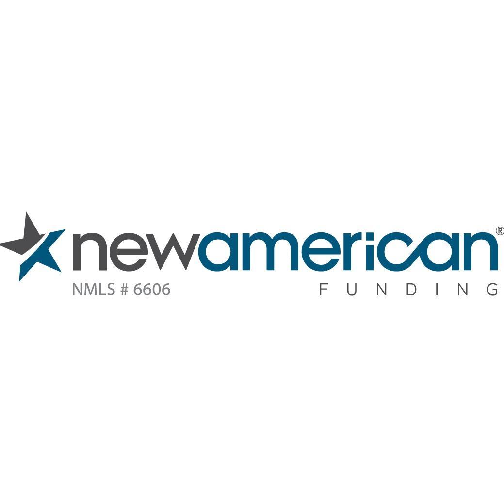 New American Funding image 1