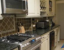 Kitchen Expo image 1