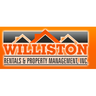 Williston Rentals & Property Management, Inc. image 4