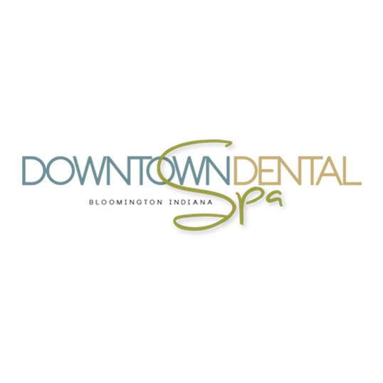 Downtown Dental Spa