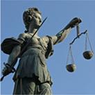 Harrington & Martins Attorneys at Law image 0