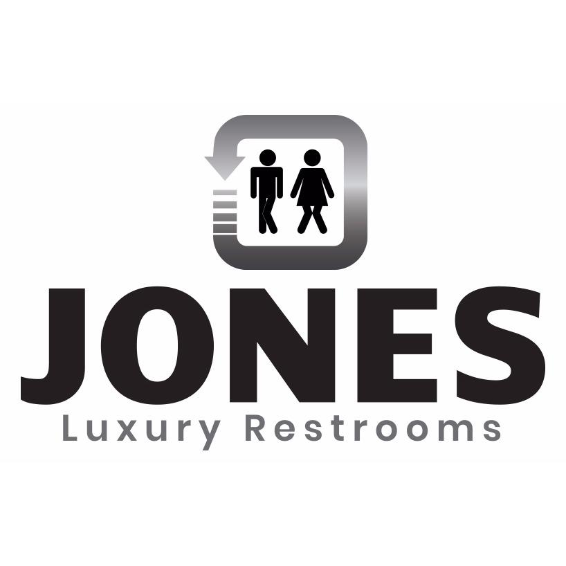 Jones Luxury Portable Restrooms