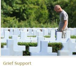 Ryan Parke Funeral Home Park Ridge Il