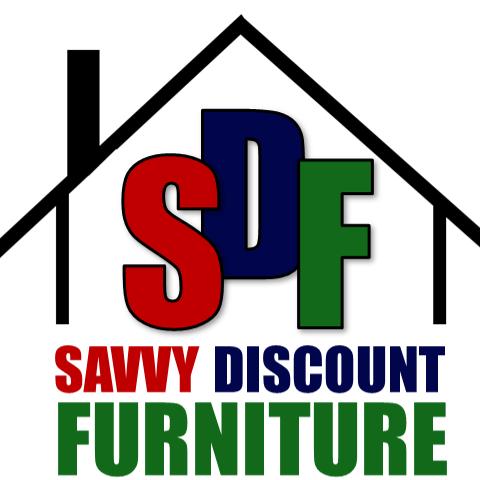 Savvy Discount Furniture Grand Prairie TX fice Topix