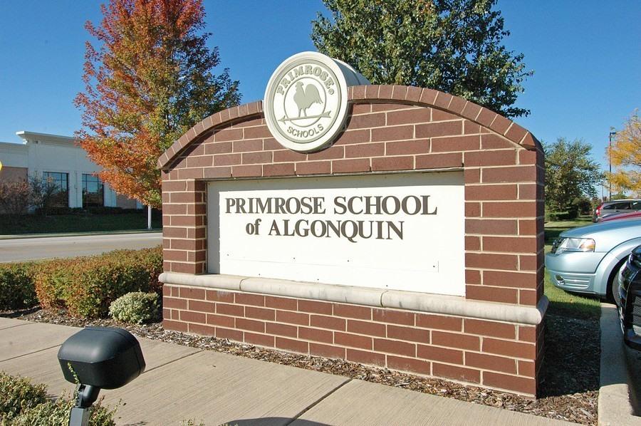 Primrose School of Algonquin image 7