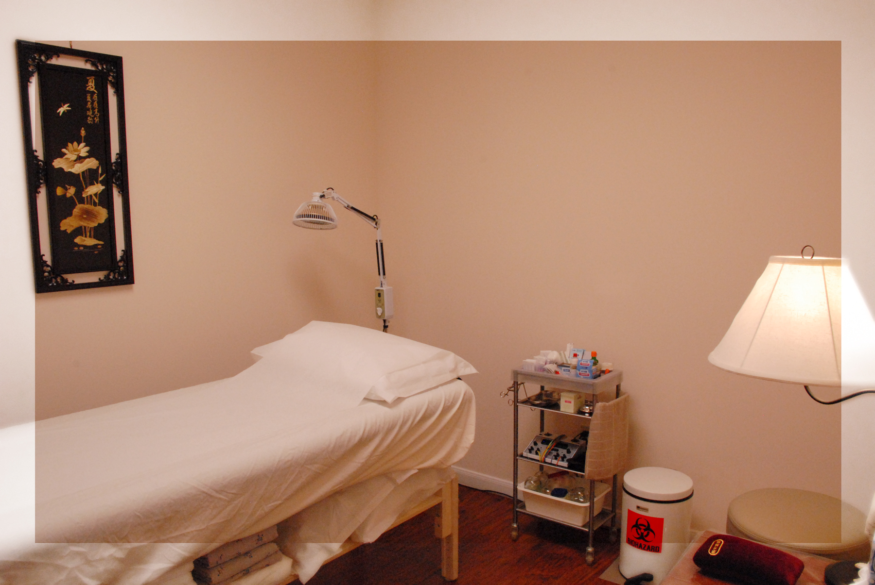 Yes Acupuncture Wellness Center image 4
