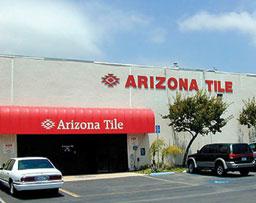 Arizona tile in san marcos ca 760 744 1 - Hoo showroom ...