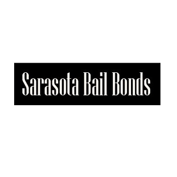 Sarasota Bail Bonds