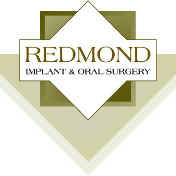 Redmond Implant and Oral Surgery