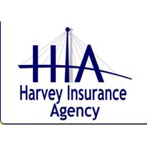 Harvey Insurance Agency