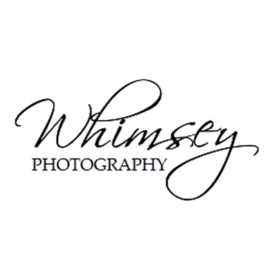Whimsey Photography image 10
