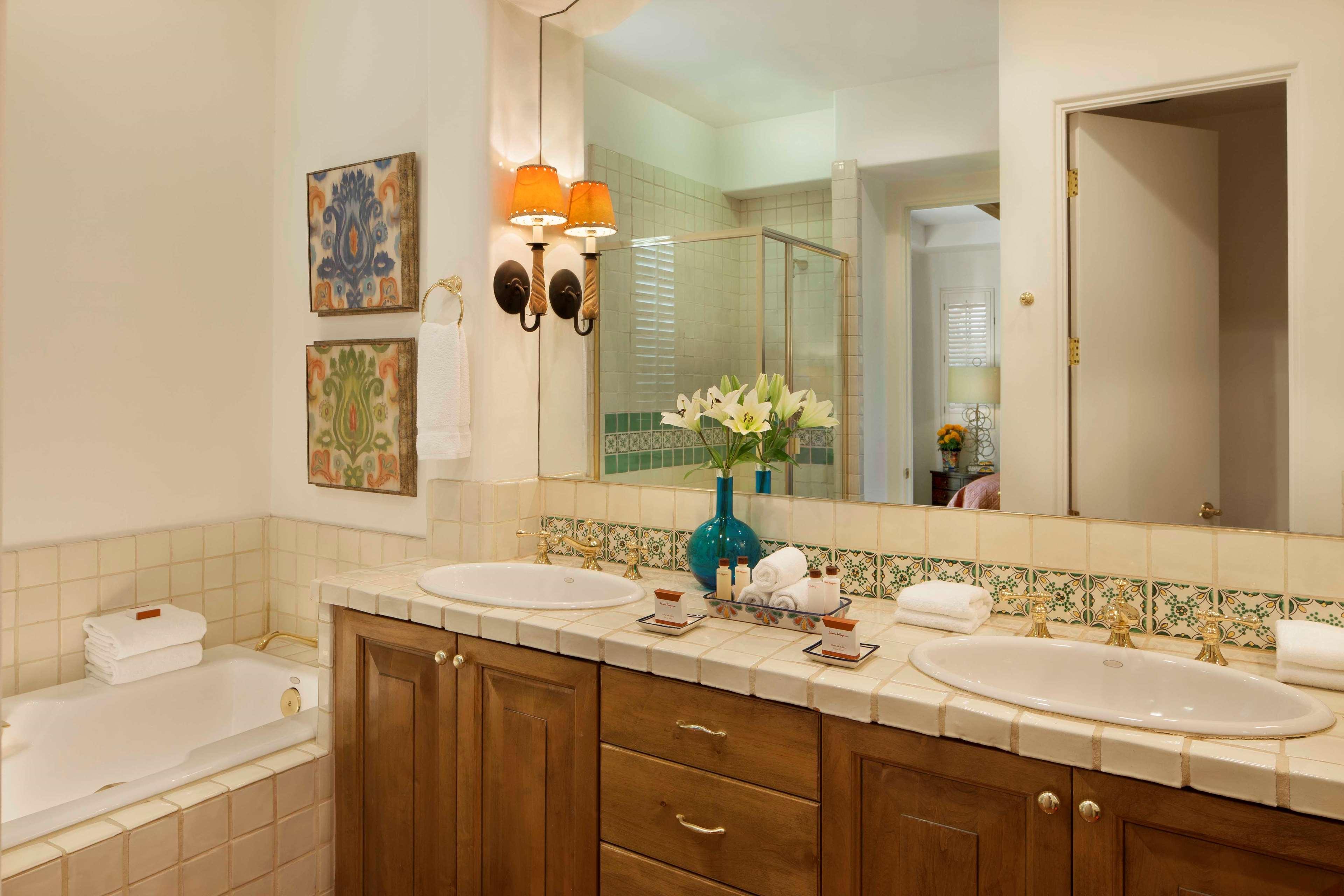 La Quinta Resort & Club, A Waldorf Astoria Resort image 16