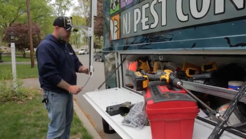 NJ Pest Control image 2