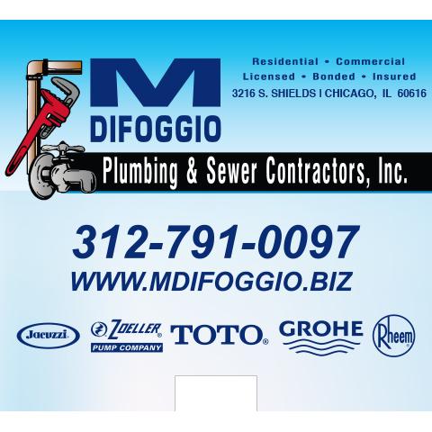 Lakeside Plumbing and Sewer Inc.