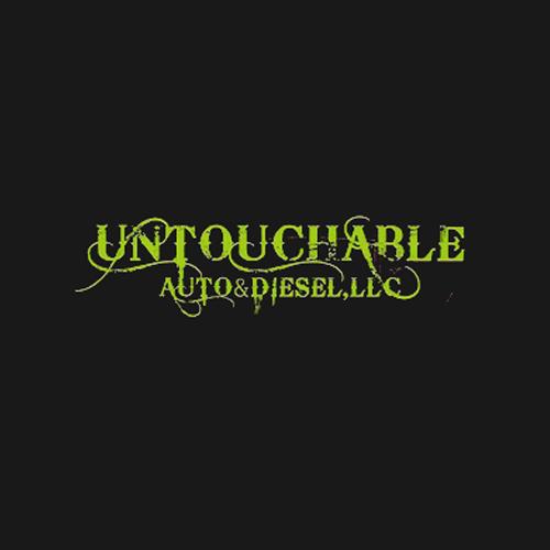 Untouchable Auto & Diesel, LLC