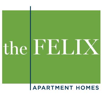The Felix Apartment Homes