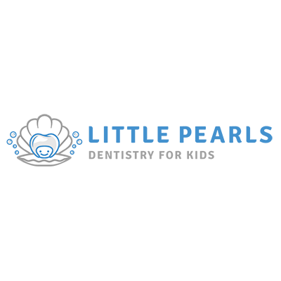 Little Pearls Dentistry for Kids