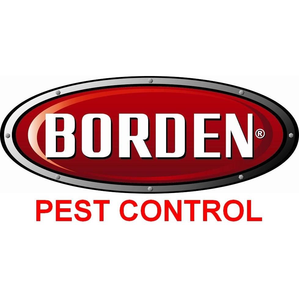 Borden Pest Control image 5