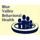 Blue Valley Behavioral Health