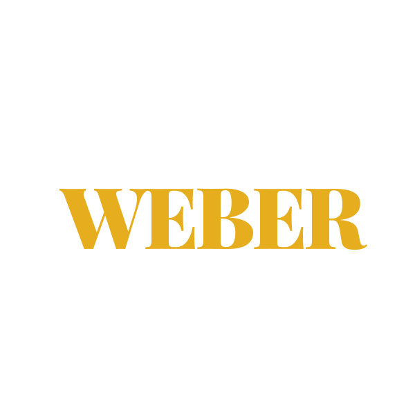 Weber Home Inspections, LLC