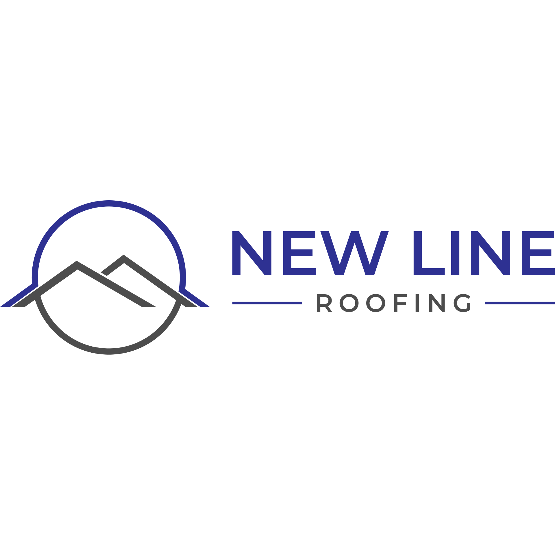 New Line Roofing