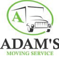 Adam's Moving & Delivery Service image 0