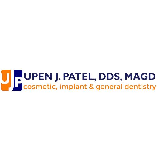 Upen J. Patel, DDS