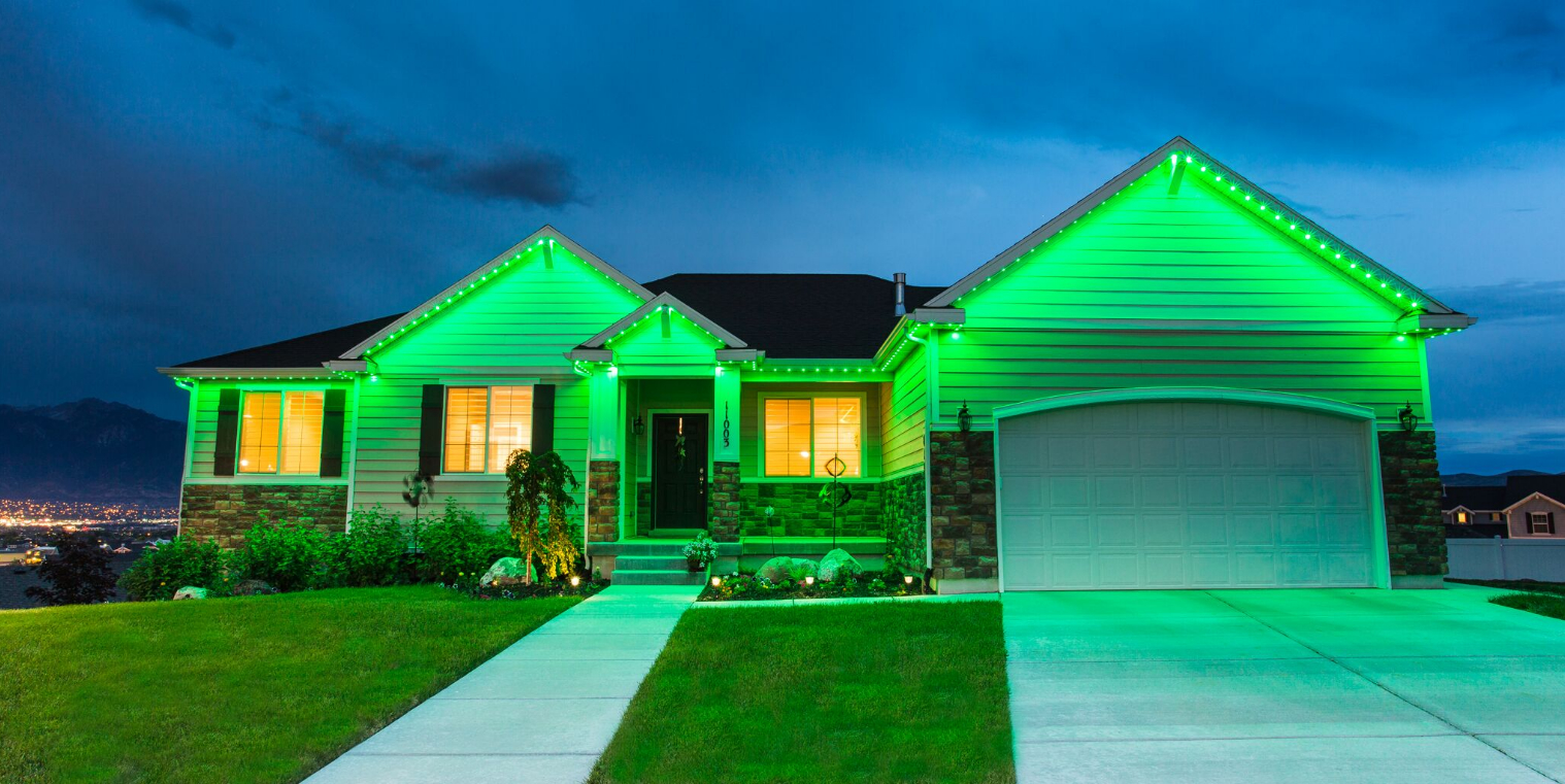 Glow Stone Lighting