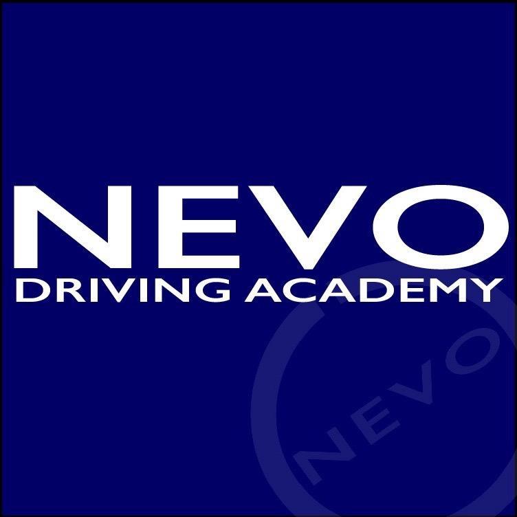 NEVO Driving Academy image 3