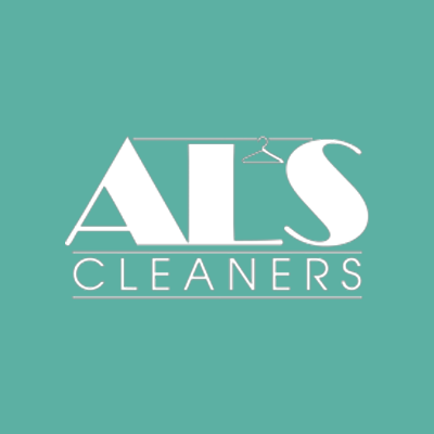 Al's Cleaners image 4