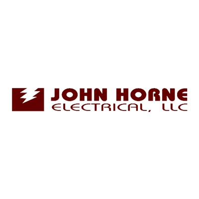 John Horne Electrical, LLC
