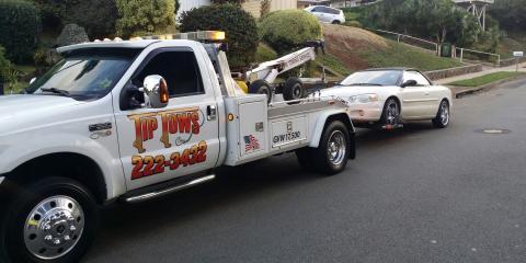 TIP TOWS LLC image 1