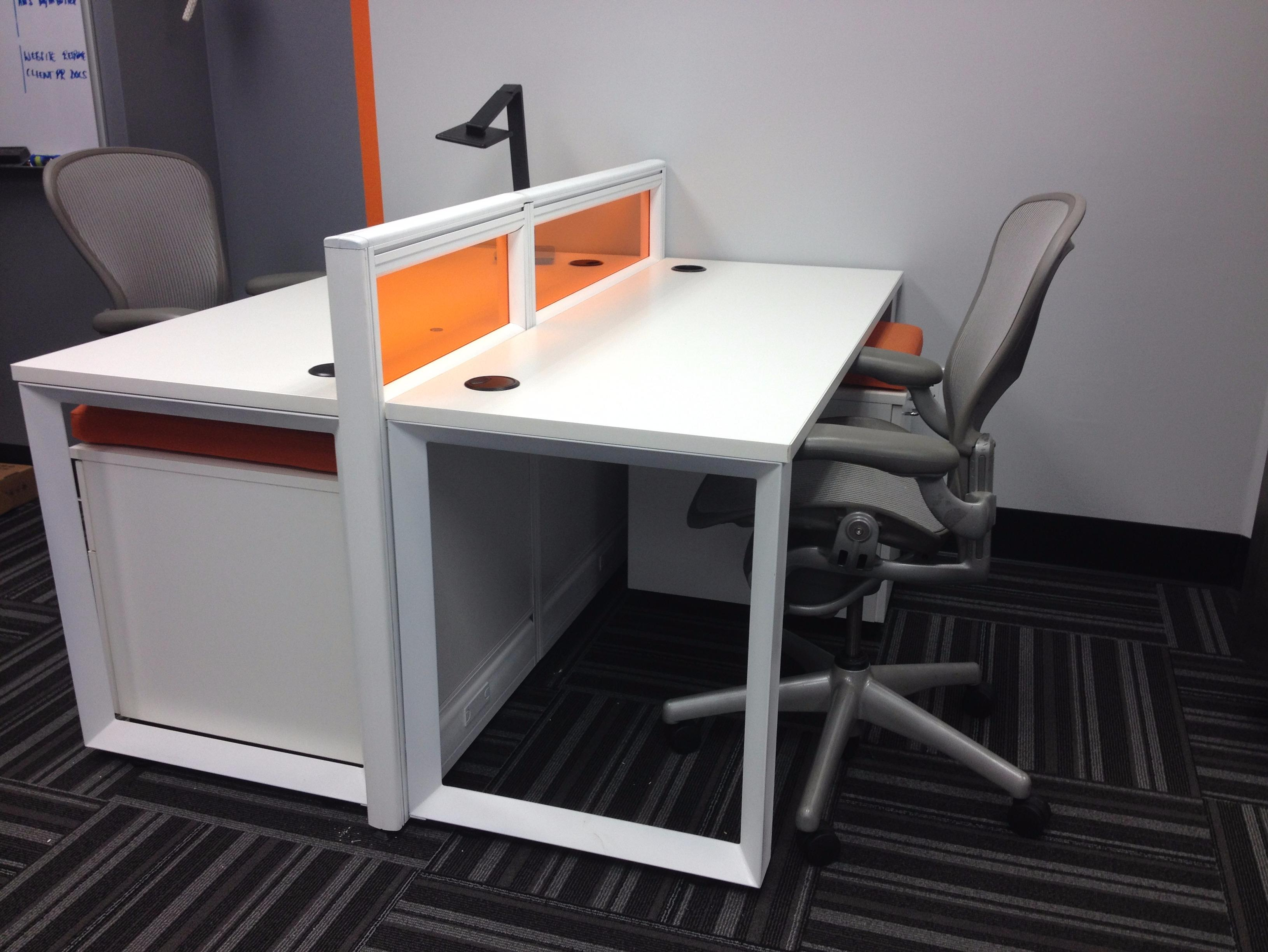 Skutchi Designs Office Furniture Contract Furniture In Myrtle Beach Sc 843 410 5