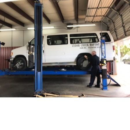 ALIGNMENTS at GRAY TIRE AND AUTOMOTIVE (423)477-9339,211 Suncrest St.,Johnson City Tn. 37615.#Tires